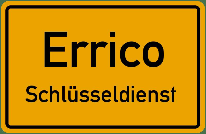 24h Schlüsseldienst für Rottenburg am Neckar Ergenzingenund Umgebung